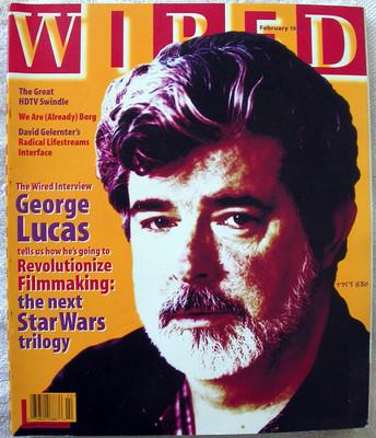 Wired 0018.jpg