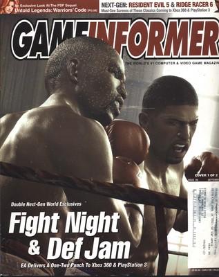 Game_Informer_149.jpg