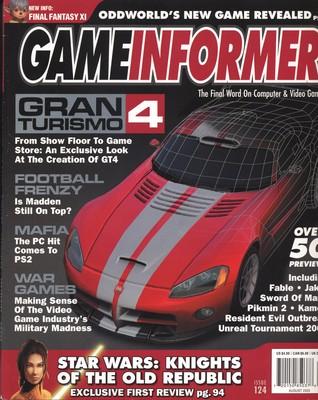 Game_Informer_124.jpg