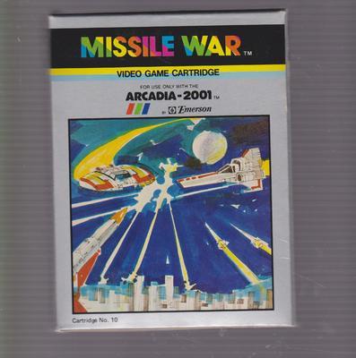missile.jpeg