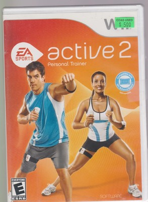 active.jpeg