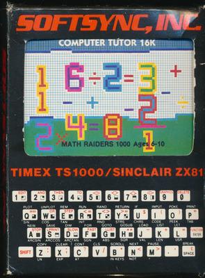 timex_computertutor.jpg