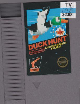 Duck Hunt NES.jpeg