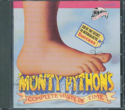 montypython_wastetime_front.jpg
