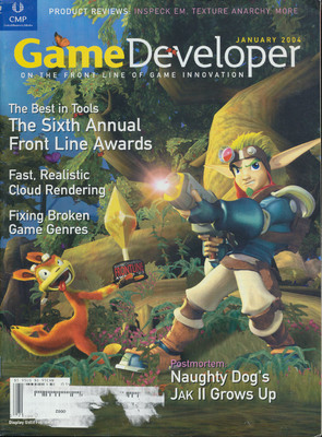 Game Developer 11.01 (copy 2)