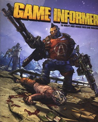 Game_Informer_221.jpg