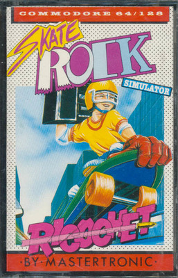 skate_rock_sim_front.jpg