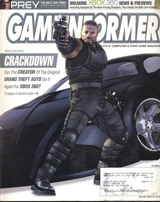 Game_Informer_150.jpg