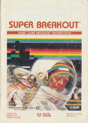 superbreakout.jpg