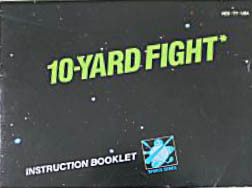 10yardfight.jpg