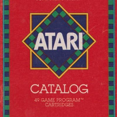 atari_catalog_1982_co16725_rev_e.jpeg