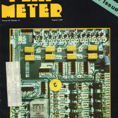 Play_Meter_08-01-1981.jpg