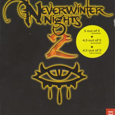 NeverwinterNights2.jpeg