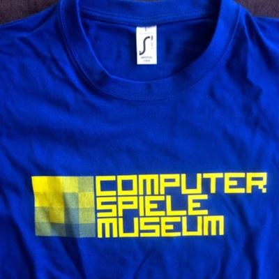 Computerspielemuseum.jpg