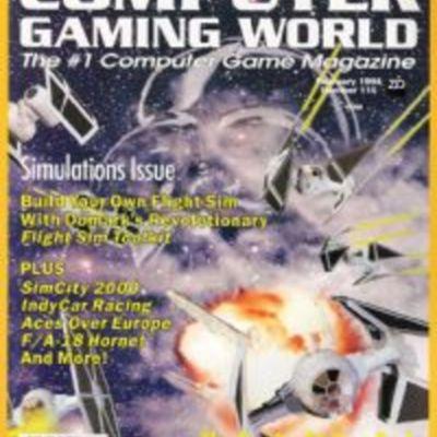 CompGamingWorld-Feb1994-200.jpg