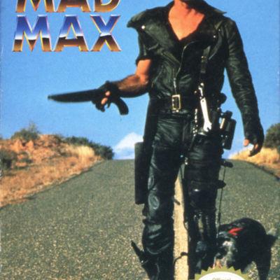 Mad Maxd.jpg