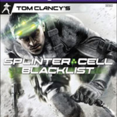 tom clancys splinter cell blacklist.jpg
