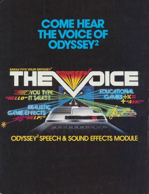 voice_brochure.jpg