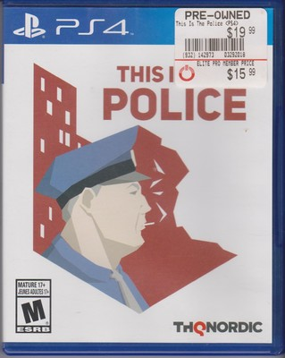 this is the police.jpeg