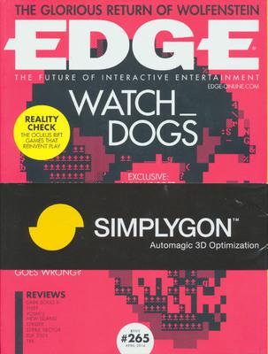 edge_265.jpg