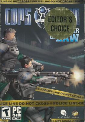 cops_2170_front.jpg