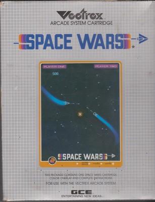space wars.jpeg