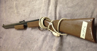 odyssey gun (1).jpg