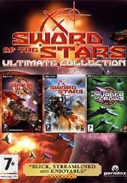 SwordStarsUltimate.jpg