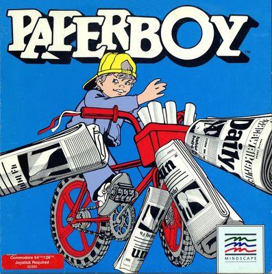 PaperboyC64.jpg