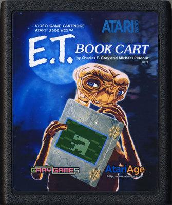 ET Book Cart.jpg