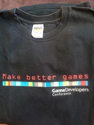 GameDevelopers.jpg