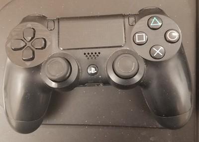PS4 Black Controller.jpg