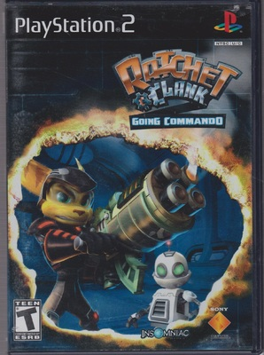 Ratchet and Clank Going Commando.jpeg