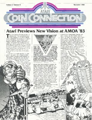 atari_coin_connection_06_08.pdf