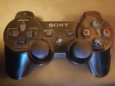 PS3 Black Controller.jpg
