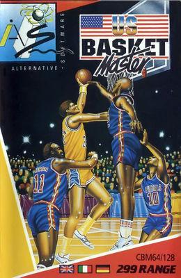 basketMaster.jpg