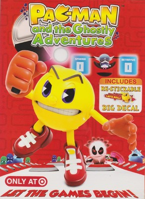Pac-Man and the Ghostly Adventures.jpeg