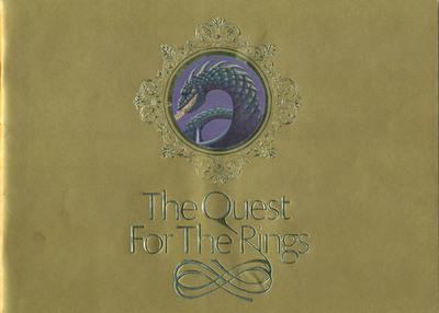 quest_for_rings_manual_c01.jpg