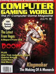 Computer_Gaming_World_Issue_116.jpg