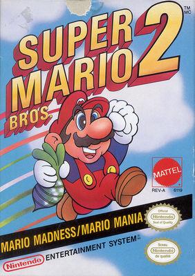SuperMariosBros2.jpg