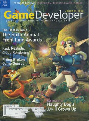 Game Developer 11.01 (copy 2)