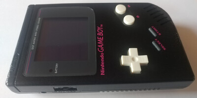 Game Boy with Pro-Sound Mod_1.jpg