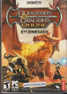 dungeons and dragons online stormreach.jpeg